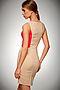 Платье #16686. Вид 3.