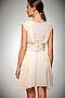 Платье #16688. Вид 3.