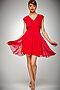 Платье #16690. Вид 2.