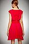 Платье #16690. Вид 3.