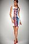 Платье #16732. Вид 2.