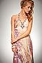 Платье #16757. Вид 2.