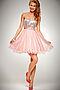 Платье #16758. Вид 2.