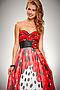 Платье #16764. Вид 2.