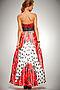 Платье #16764. Вид 3.