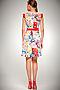 Платье #16768. Вид 3.