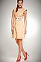 Платье #16769. Вид 2.