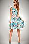 Платье #16779. Вид 2.