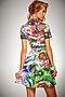 Платье #16789. Вид 3.