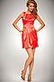 Платье #16799. Вид 2.