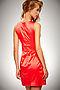 Платье #16799. Вид 3.