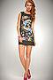 Платье #16805. Вид 2.