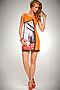 Платье #16806. Вид 2.