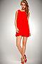 Платье #16808. Вид 2.