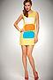 Платье #16815. Вид 2.