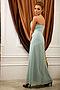 Платье #1683. Вид 6.