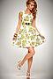 Платье #16832. Вид 2.