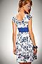 Платье #16839. Вид 4.