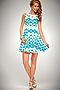 Платье #16842. Вид 2.