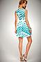 Платье #16842. Вид 3.