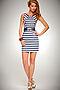Платье #16851. Вид 2.