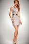 Платье #16852. Вид 2.