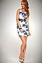 Платье #16854. Вид 2.