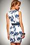 Платье #16854. Вид 3.
