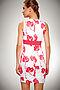 Платье #16855. Вид 3.