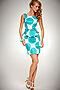 Платье #16867. Вид 2.