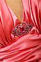 Платье #1687. Вид 4.