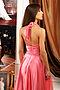 Платье #1687. Вид 6.