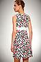 Платье #16870. Вид 3.