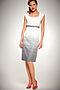 Платье #16882. Вид 2.
