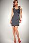 Платье #16891. Вид 2.
