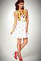 Платье #16922. Вид 2.