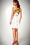 Платье #16922. Вид 3.