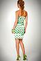 Платье #16928. Вид 3.
