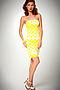 Платье #16930. Вид 2.