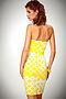 Платье #16930. Вид 3.