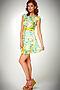 Платье #16939. Вид 2.