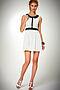 Платье #16943. Вид 2.