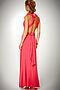 Платье #16954. Вид 3.