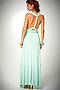Платье #16955. Вид 3.