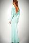 Платье #16958. Вид 5.