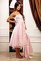 Платье #1700. Вид 2.