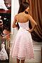 Платье #1700. Вид 5.