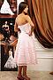 Платье #1700. Вид 6.