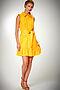 Платье #17009. Вид 2.