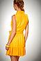 Платье #17009. Вид 3.